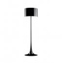 Réplica Lámpara de Suelo Spun